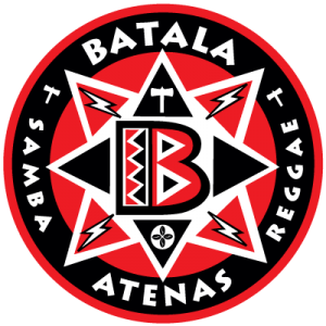 BATALA_Atenas_LOGO_RED